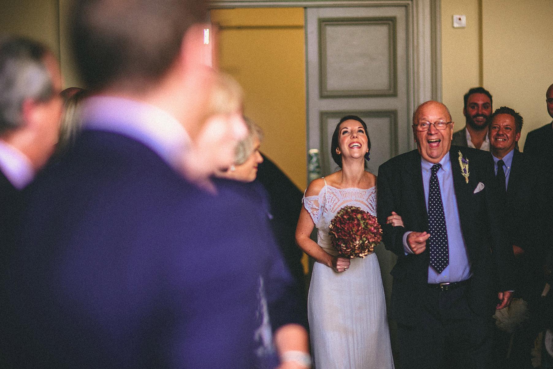Jen-&-Chris-Wedding-Photos-51