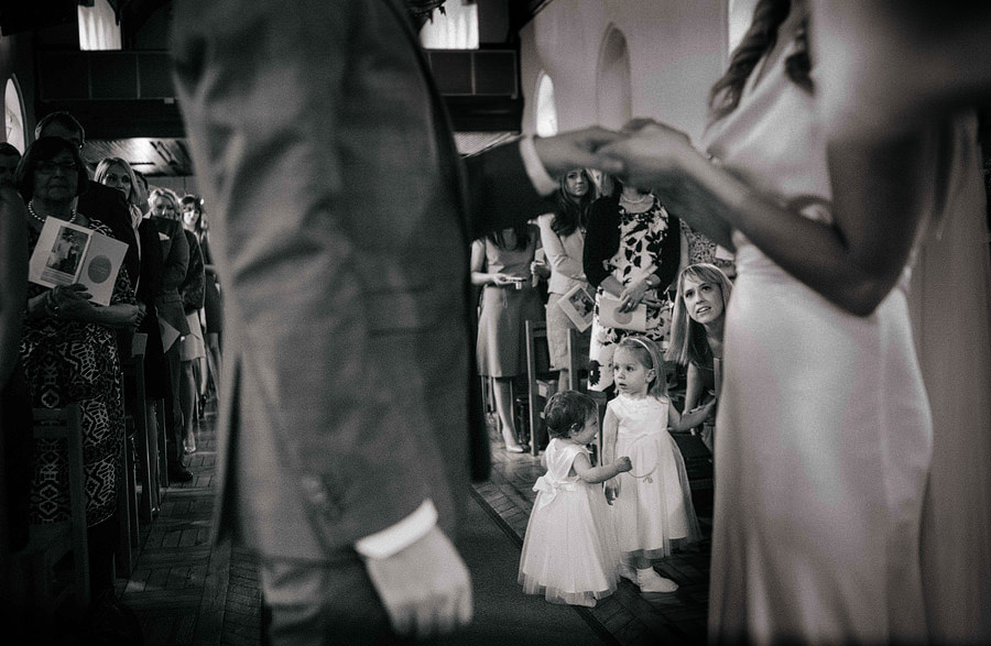 Adam-&-Jenn-Wedding-Photos-131