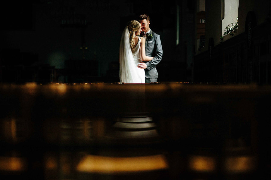 Adam-&-Jenn-Wedding-Photos-209