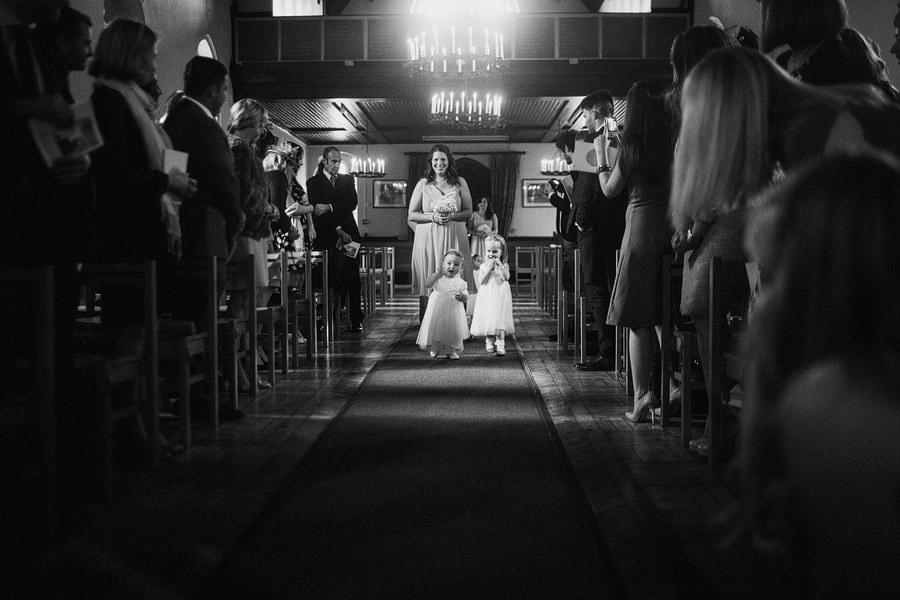 Adam-&-Jenn-Wedding-Photos-70