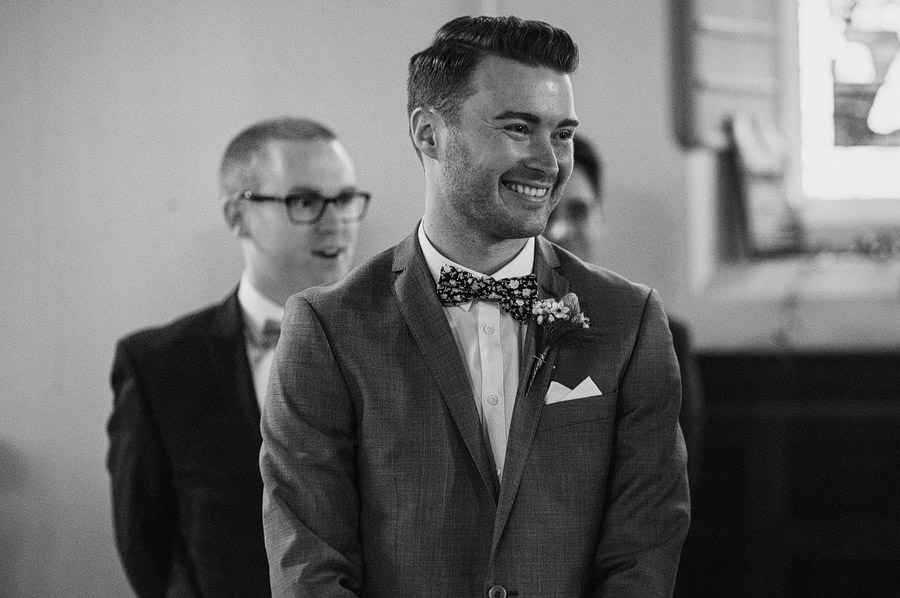 Adam-&-Jenn-Wedding-Photos-80
