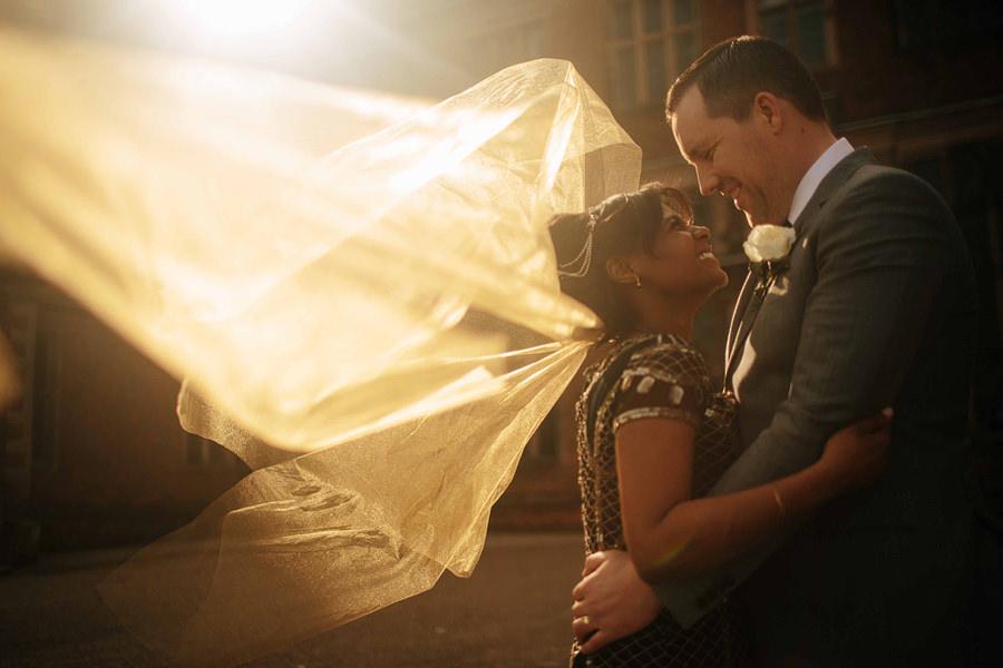 Aston Hall Wedding Photos-13