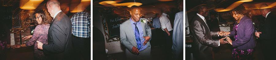 Drop Forge Wedding Photos-13
