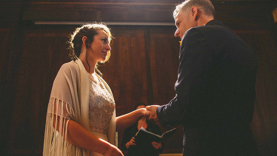 06-St-Chad's-Place-Wedding-Photos-12