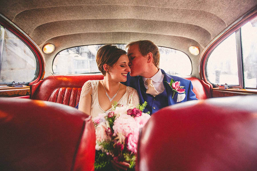 Castlefield-Rooms-Wedding-Manchester-Photos--15