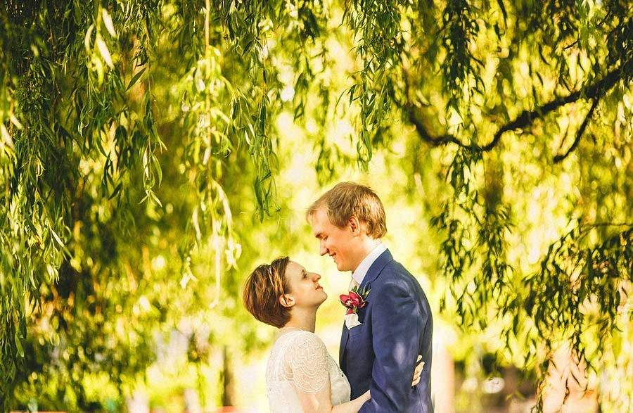 Castlefield-Rooms-Wedding-Manchester-Photos--24