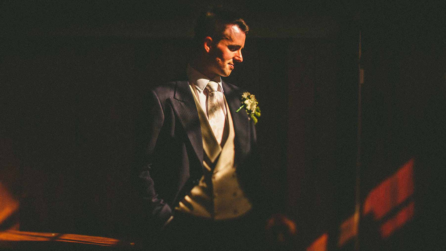 Ufton-Court-Wedding-Photos-19