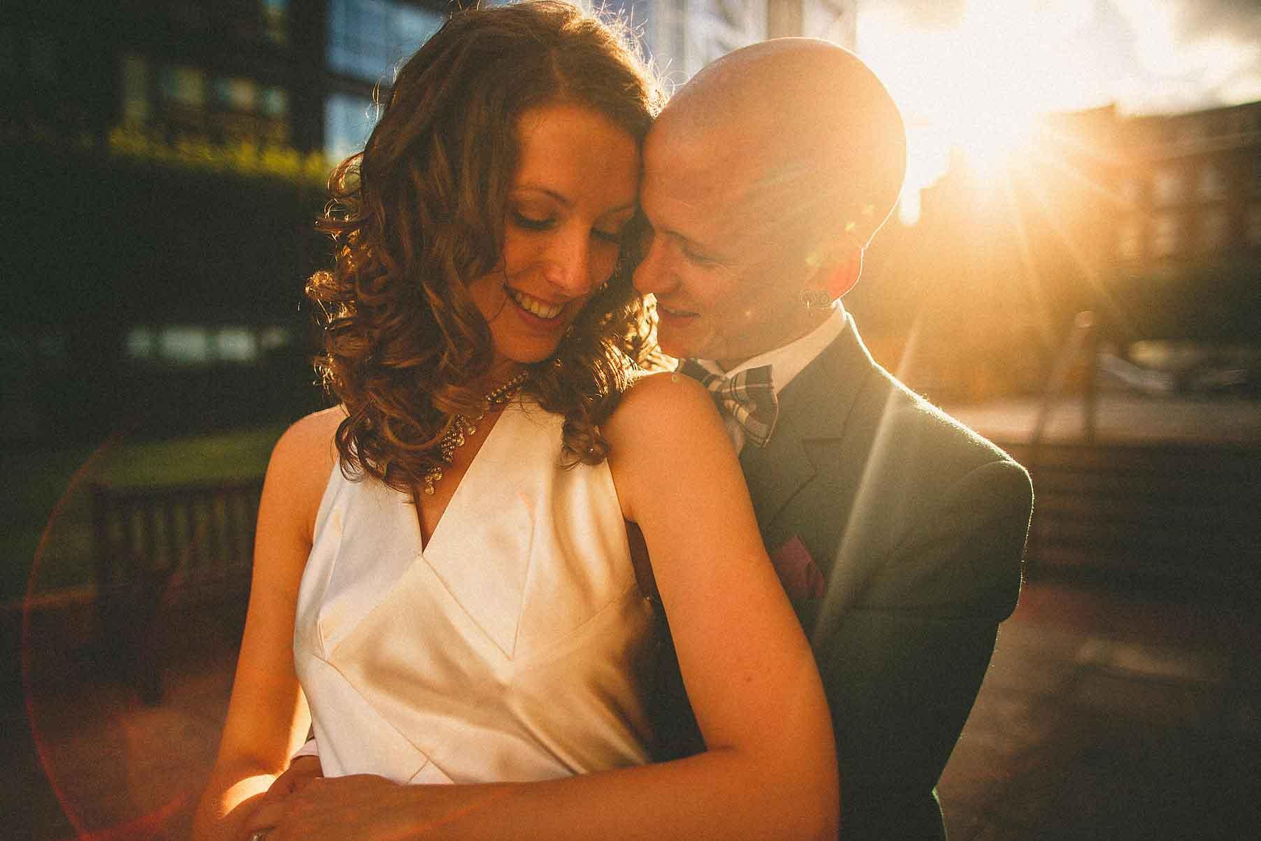 Devonshire-Terrace-Wedding-Photos-28