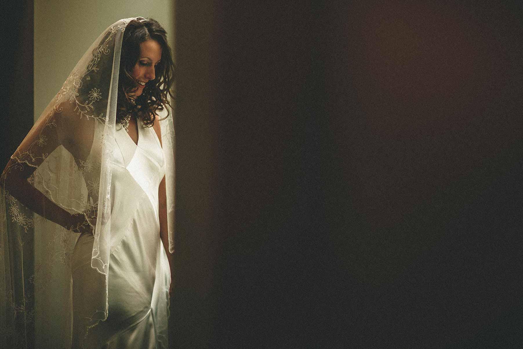 Devonshire-Terrace-Wedding-Photos-4