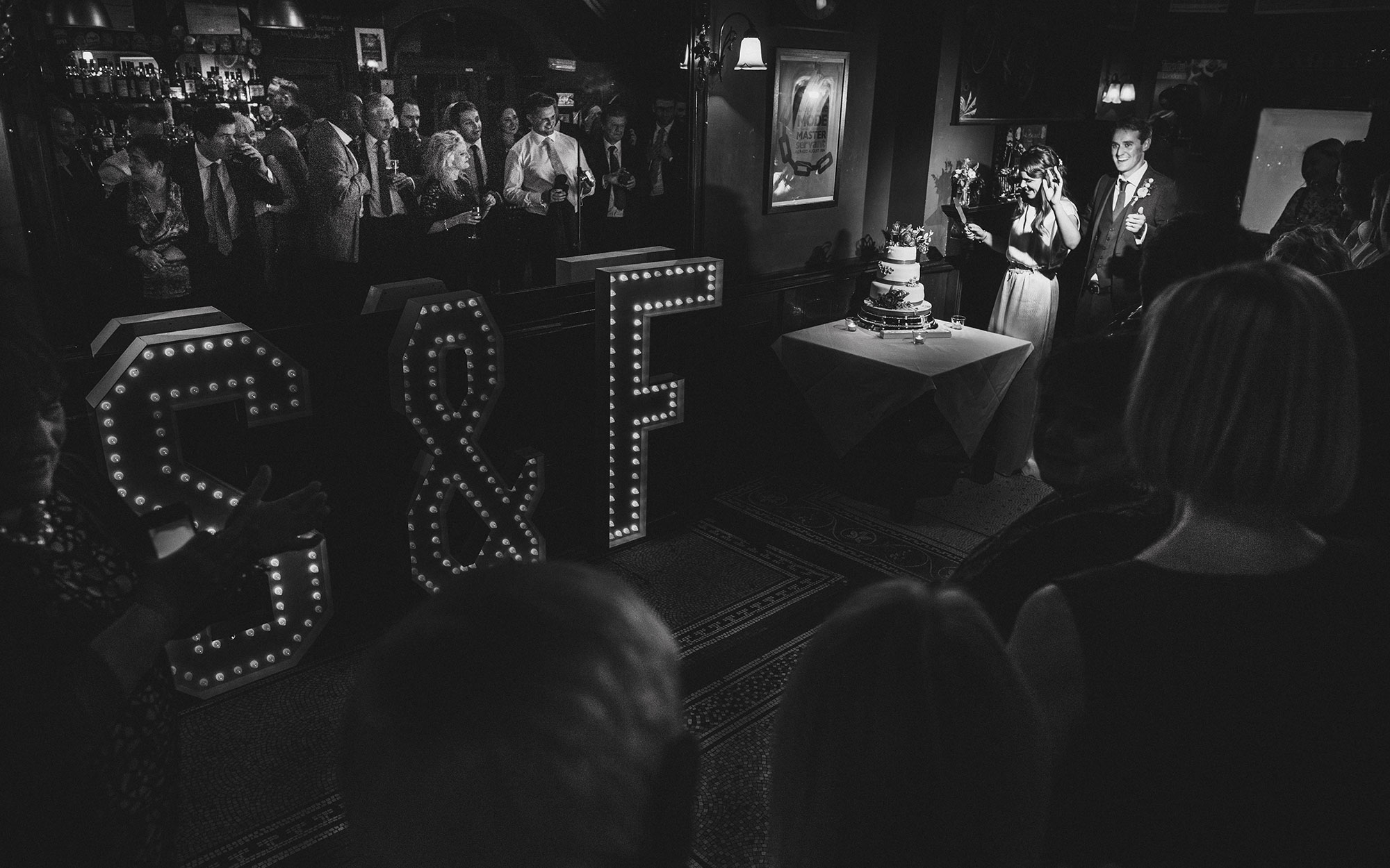 The-Peasant-London-Wedding-Photos--28