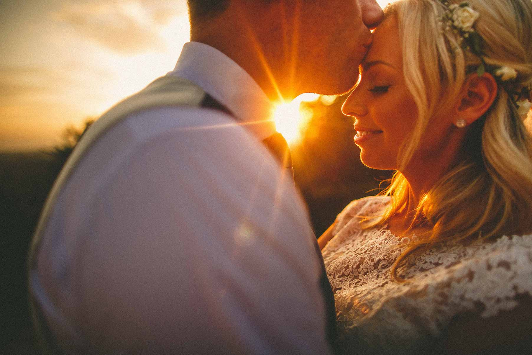 Wedding Photography Pembroke Lodge