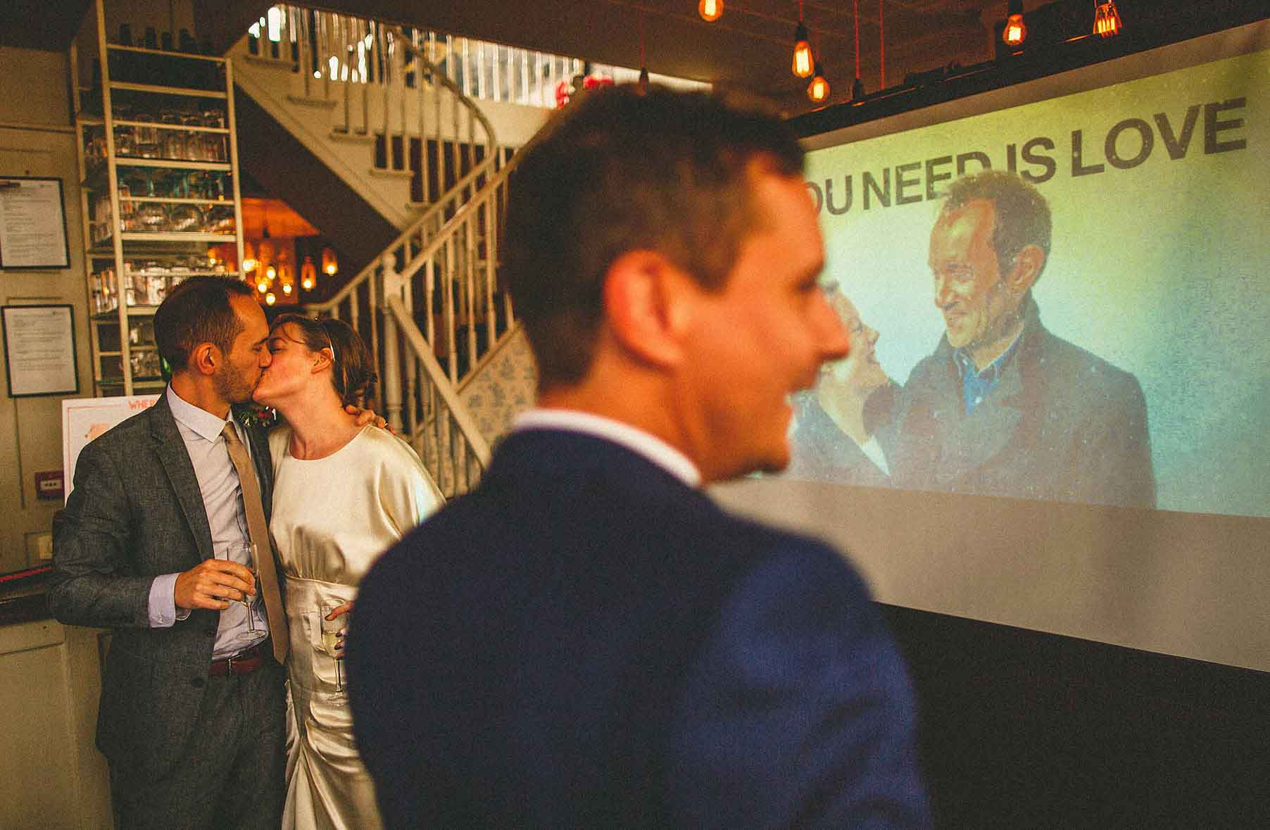 Prince-Albert-Pub-Wedding-Photos--19
