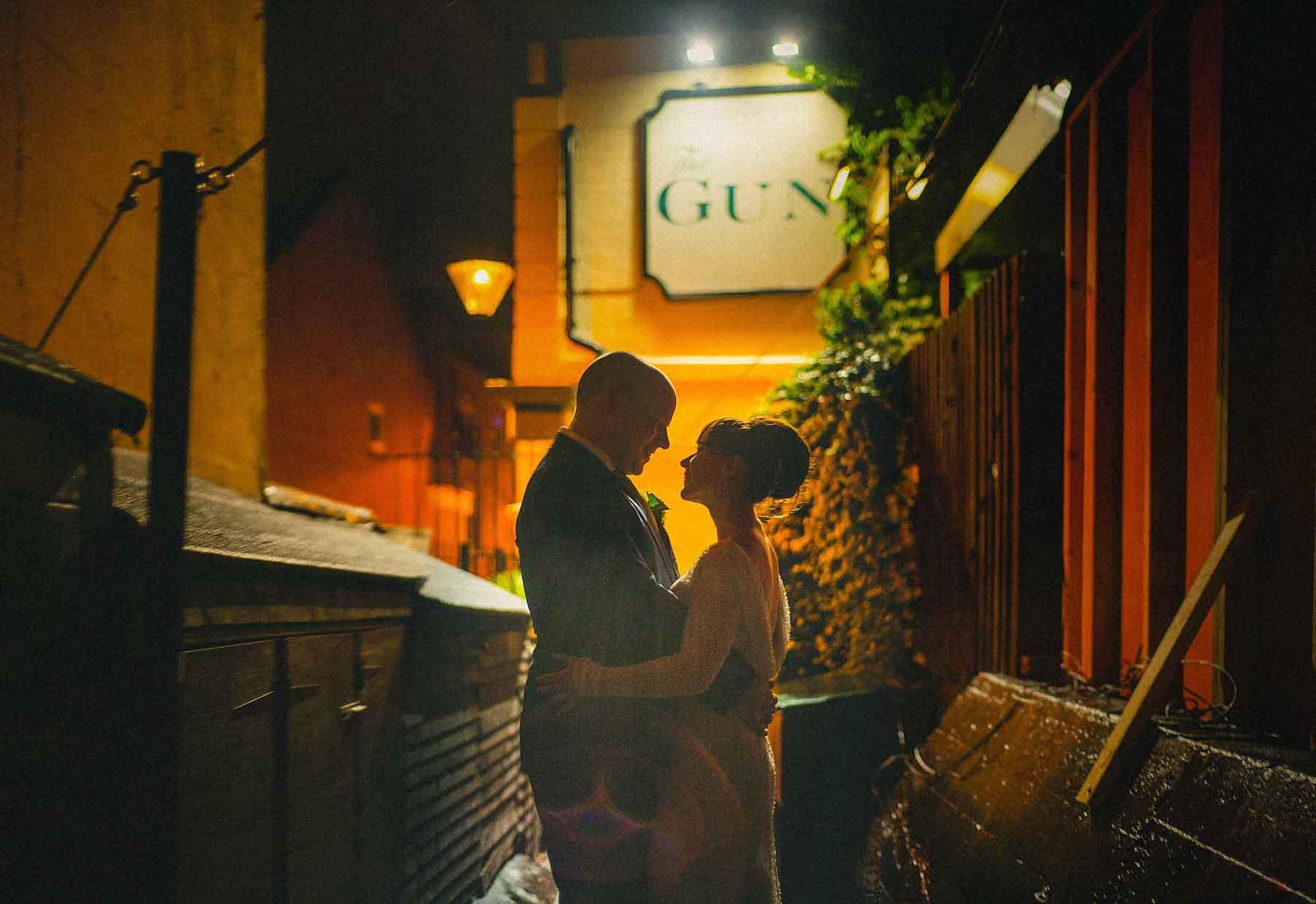 The-Gun-Docklands-Wedding-Photos--15-Edit