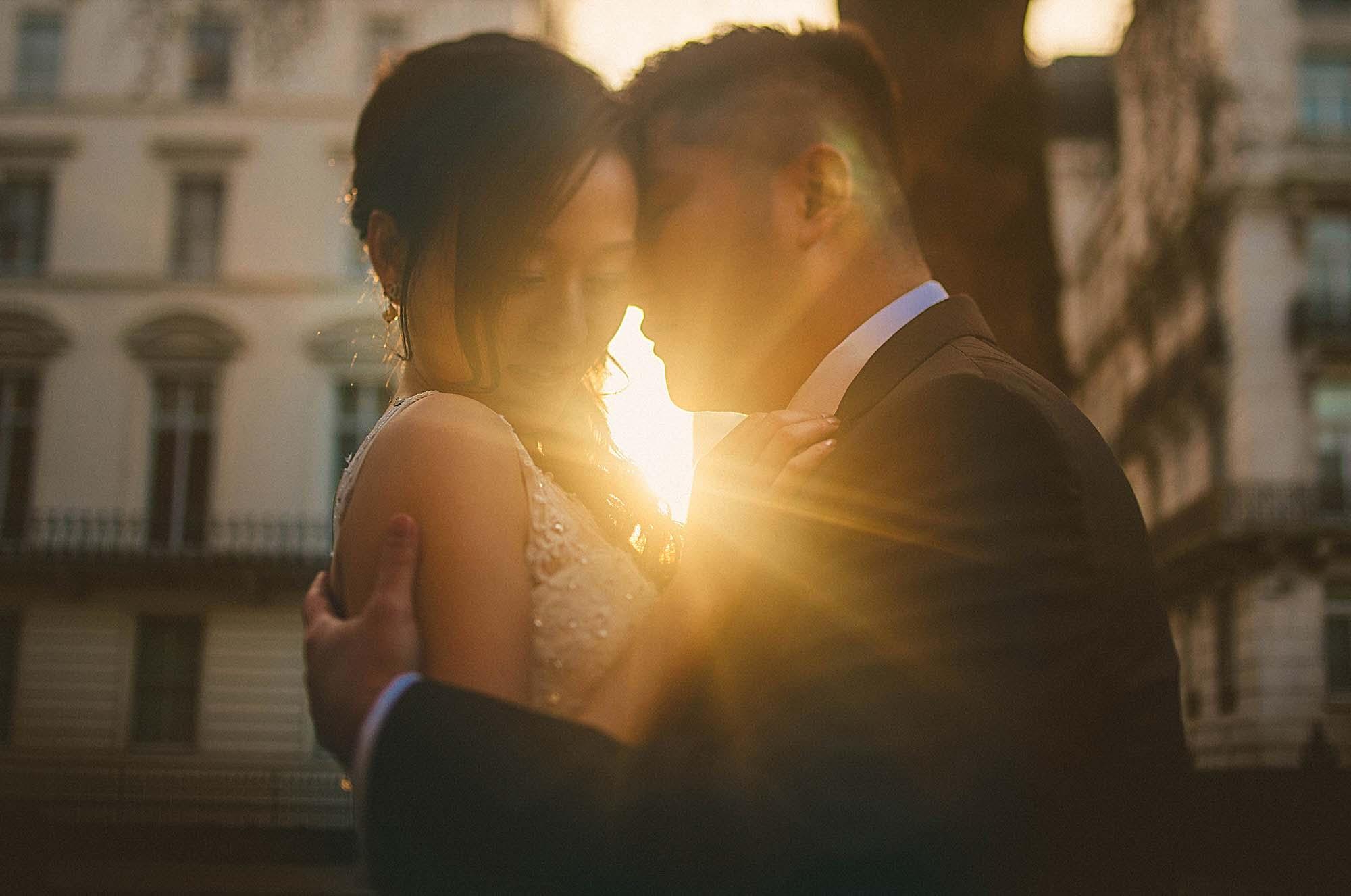 London-Pre-Wedding-Shoot-Photos--4