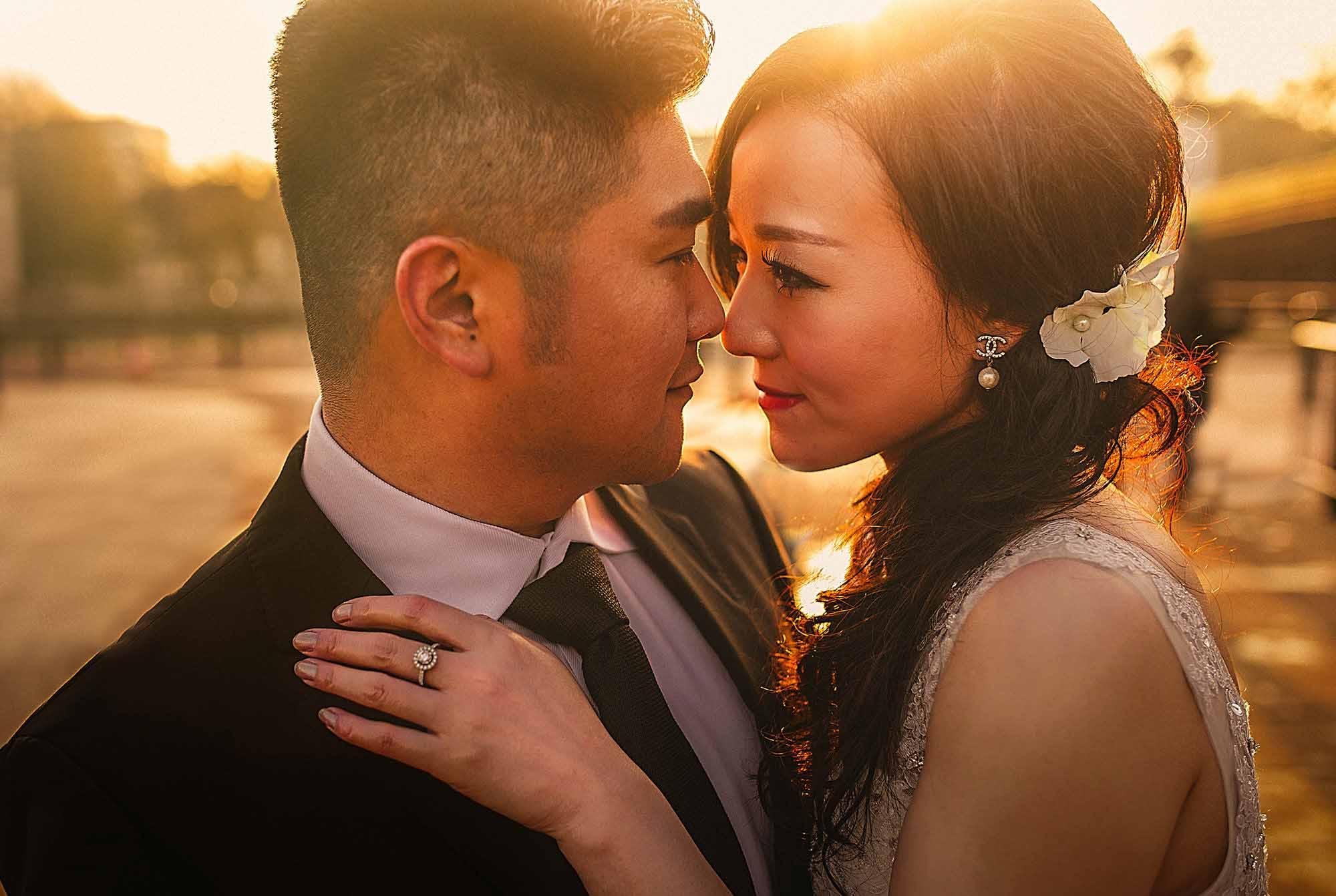 London-Pre-Wedding-Shoot-Photos--5