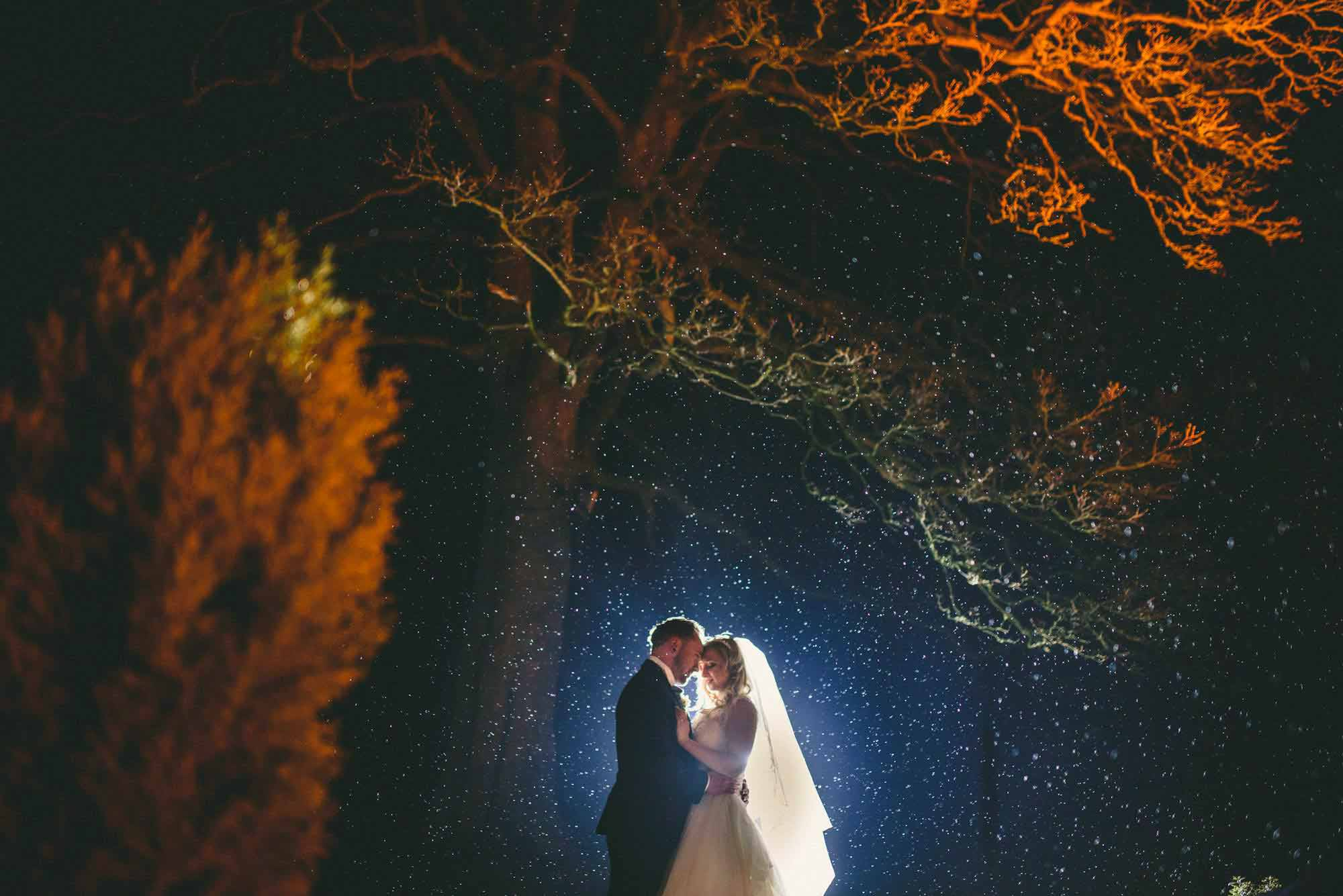 Leez Priory Wedding Photos -7