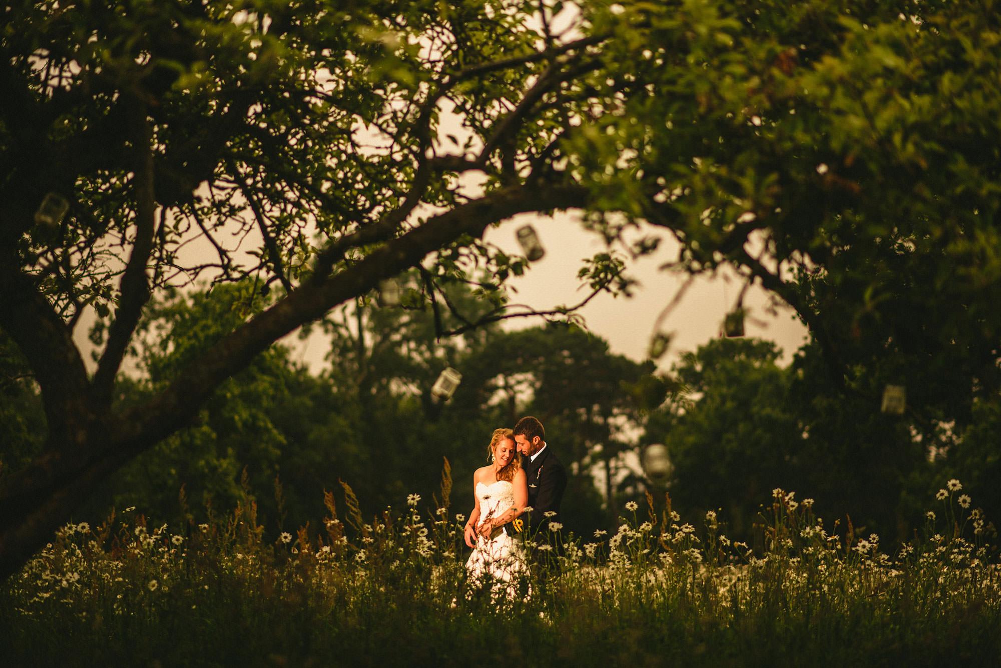Elmore-Court-Wedding-Photos--15