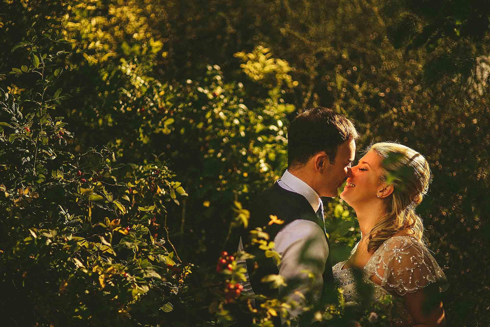 Lodge-Farm-Wedding-Photos--14