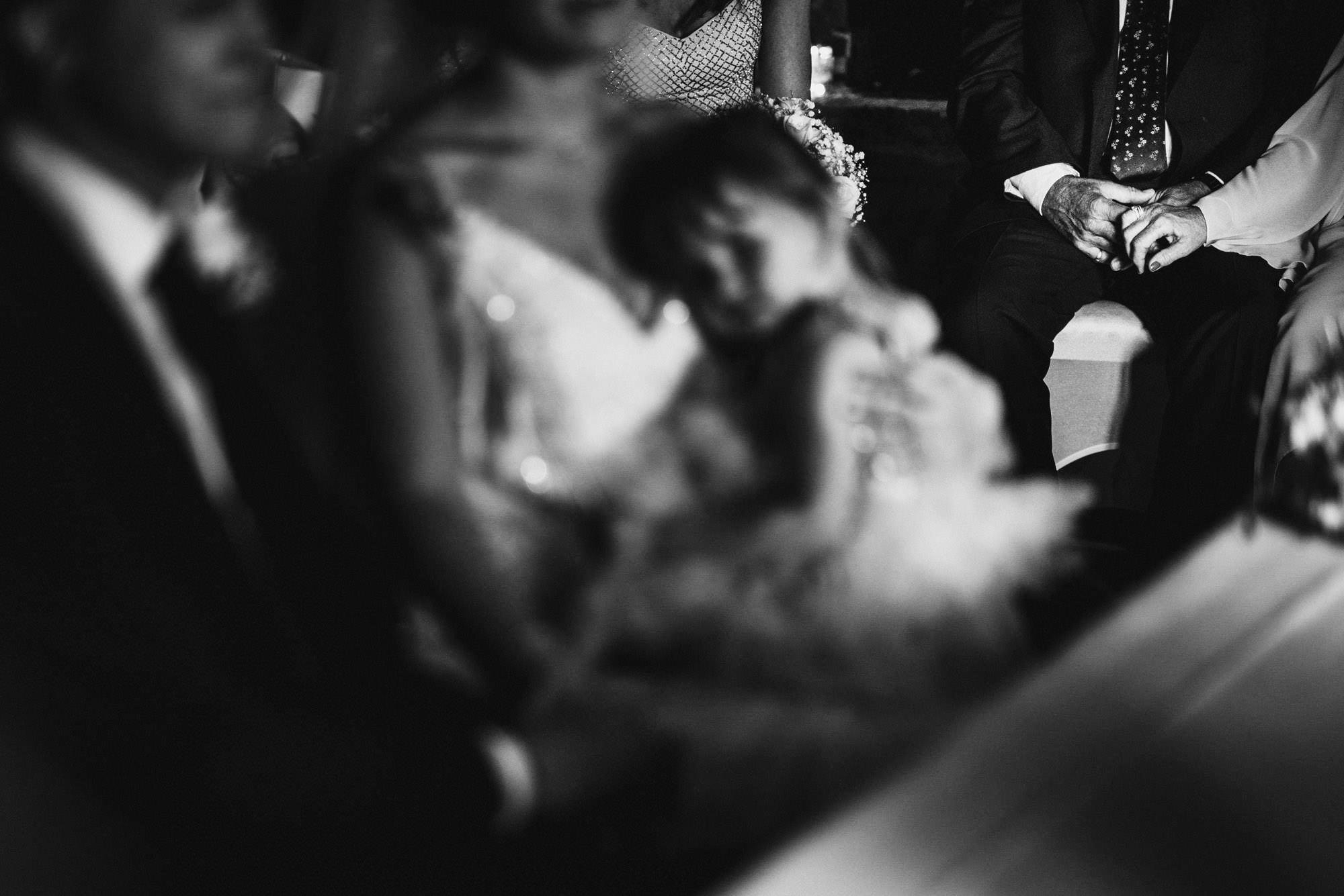 Notley Barn Wedding Photography
