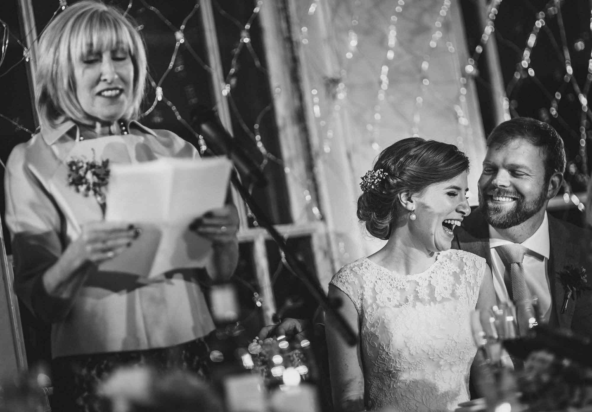Pembroke Lodge Wedding Photos 22 of