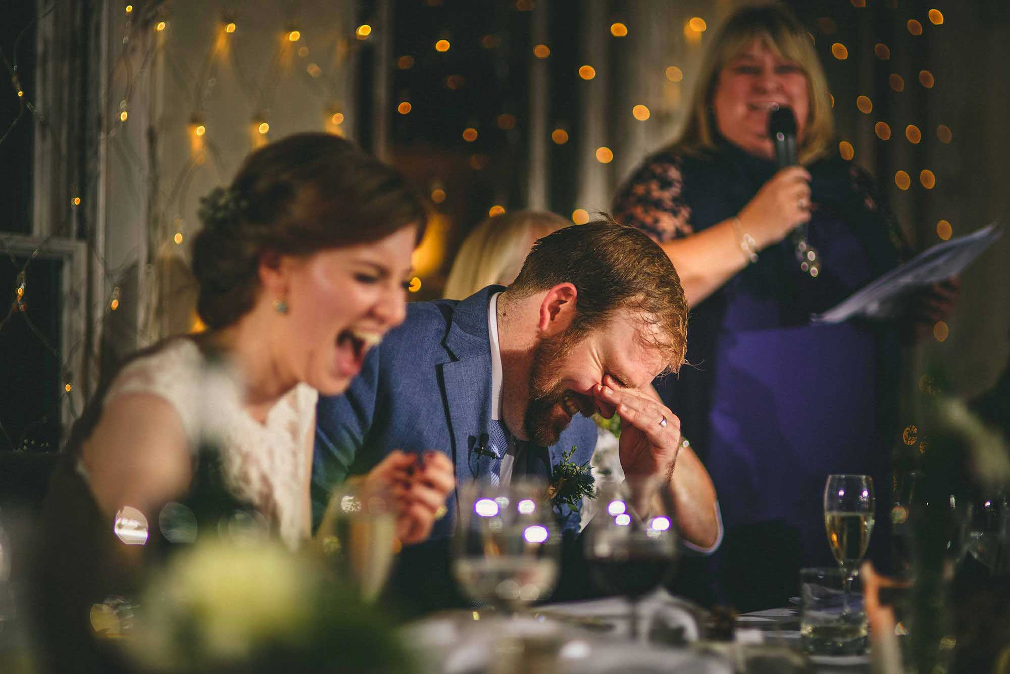 Pembroke Lodge Wedding Photos 26 of