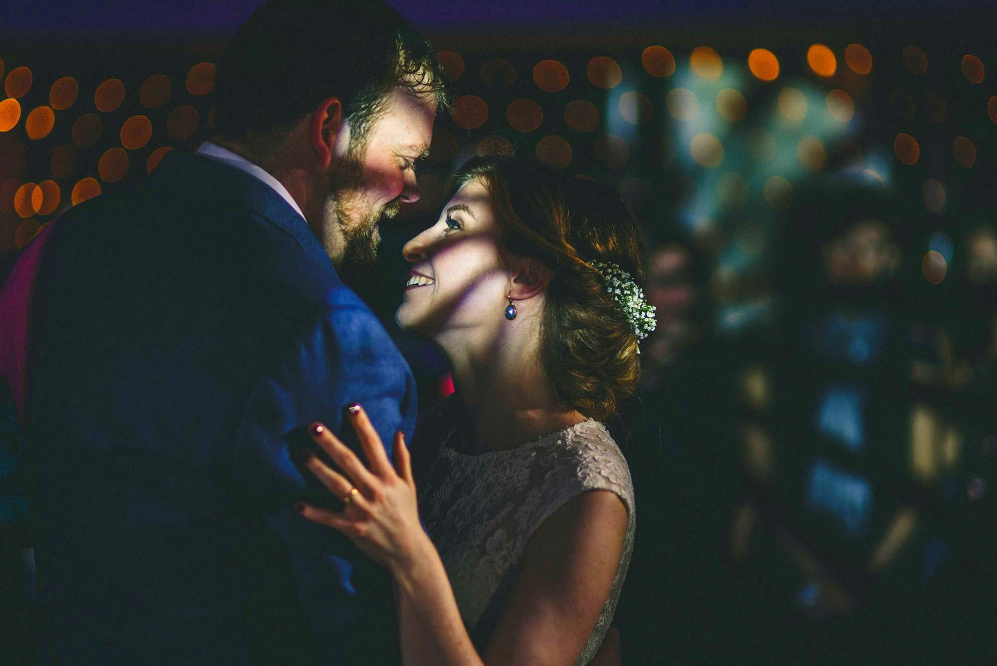 Pembroke Lodge Wedding Photos 29 of