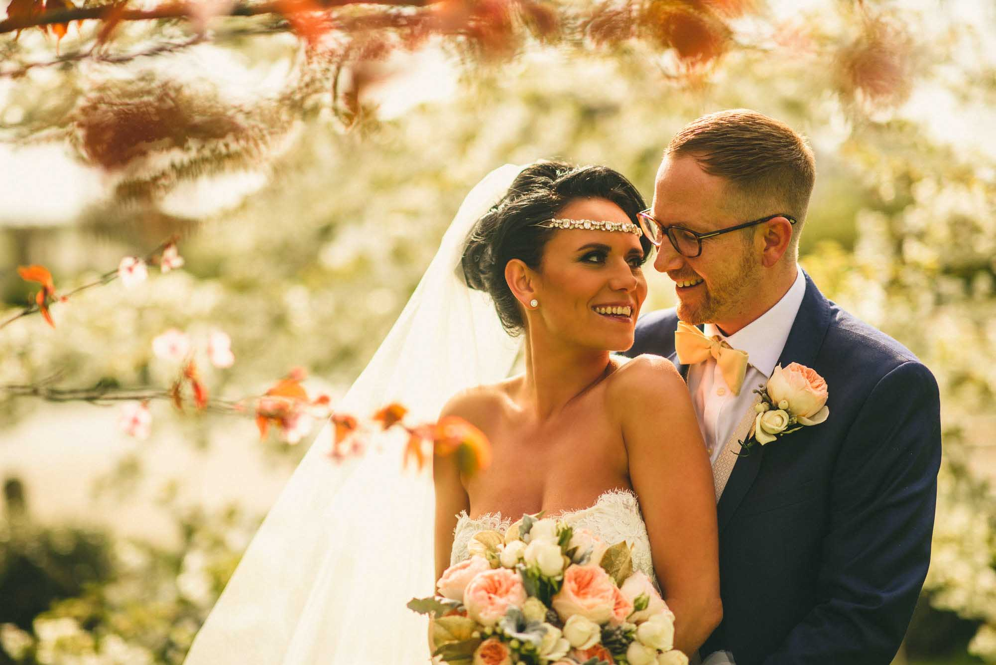 Beautiful wedding photography Miki Photography Rochester