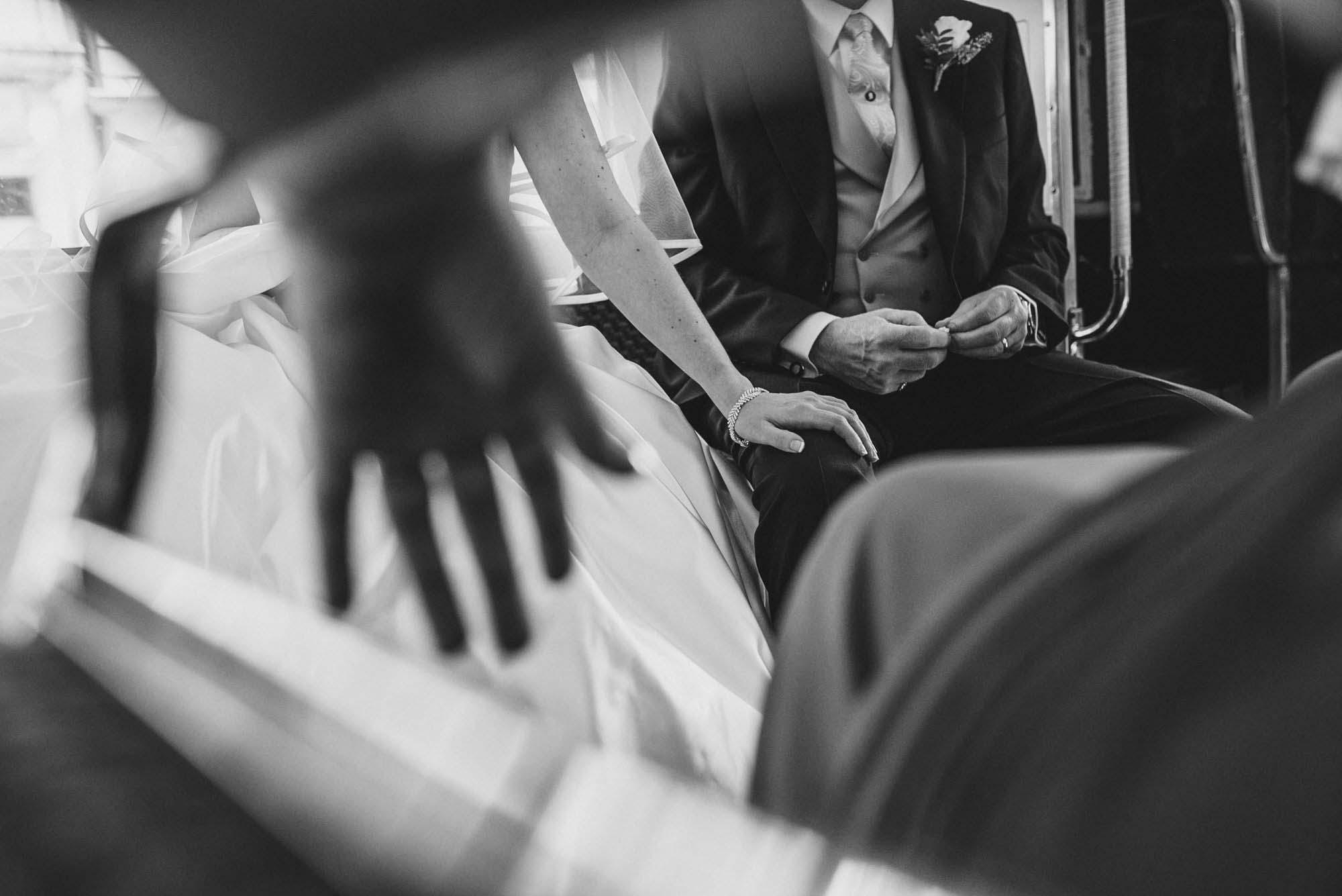 Wedding Photography London The Artisan 1