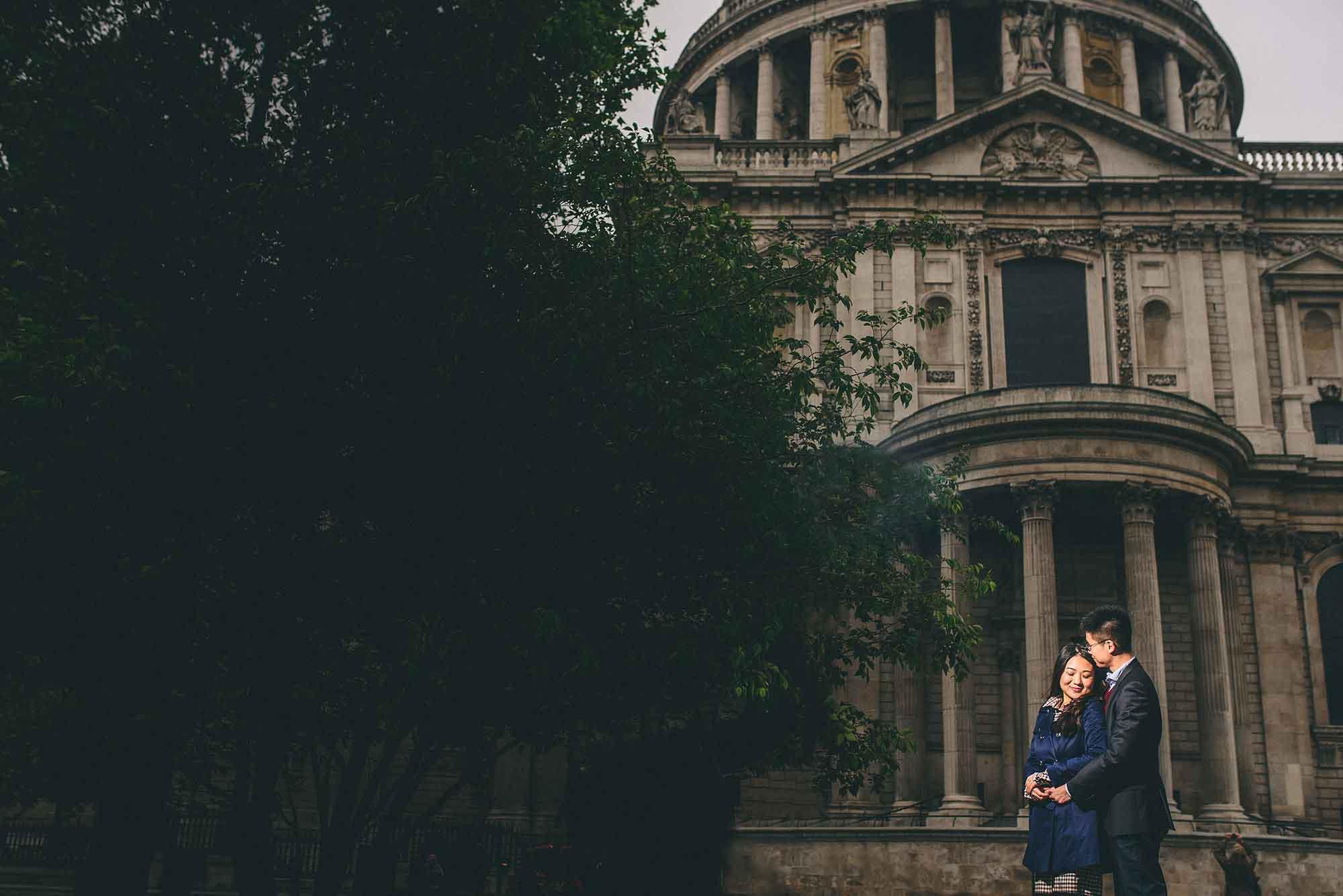 Wei Jing Pre Wed Photos 25 Edit