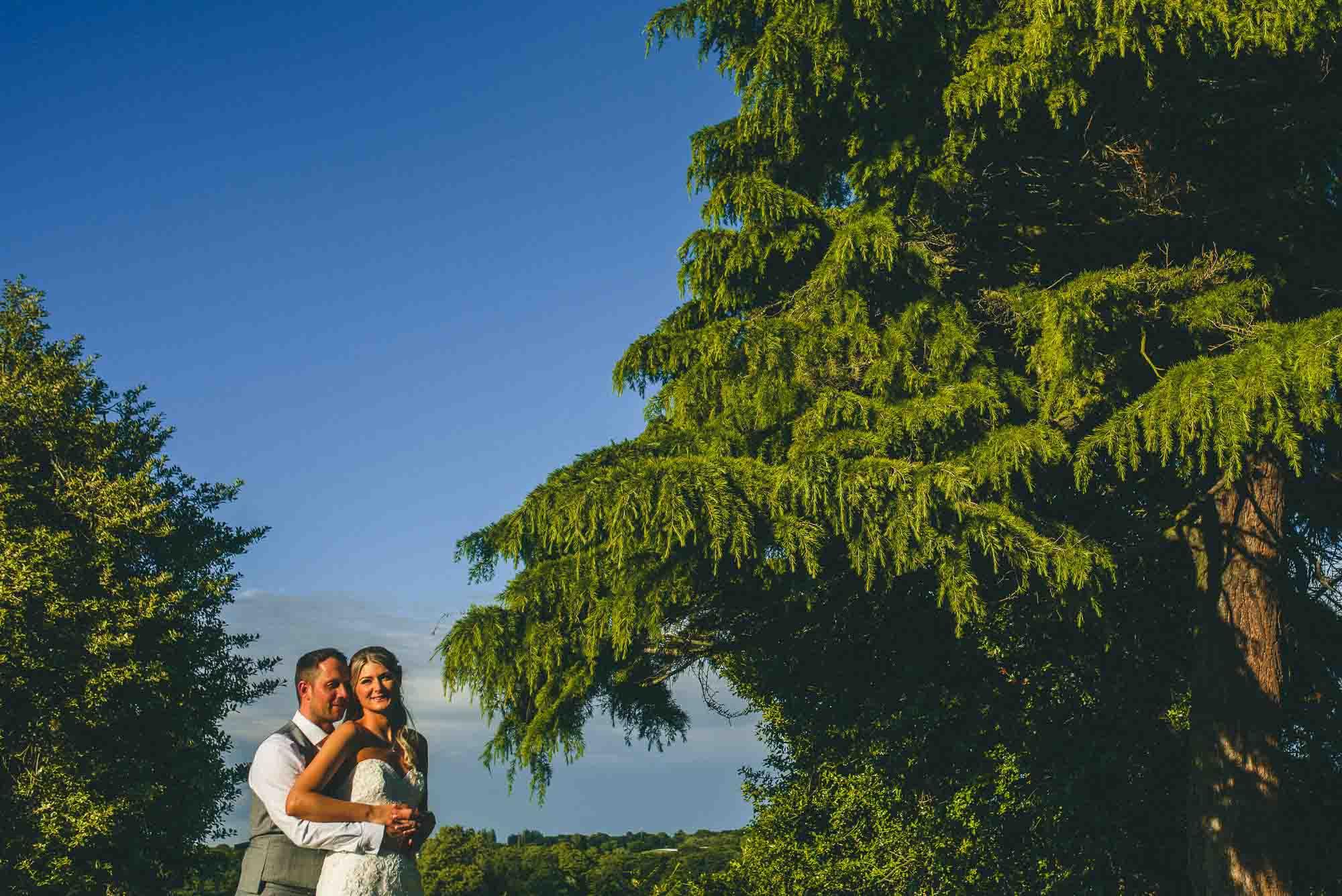 Derbyshire WeddingLucyScott
