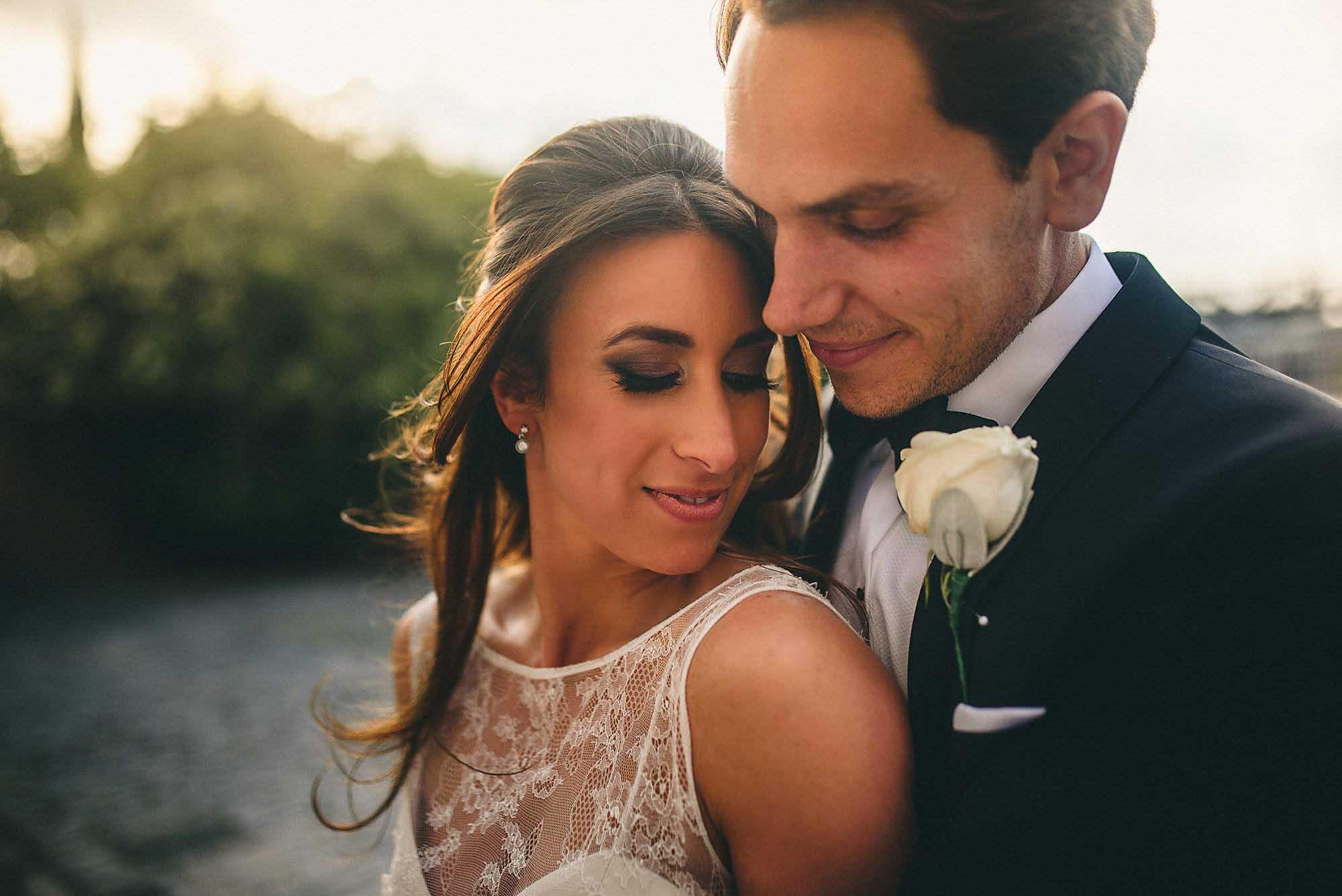 Modern Jewish Wedding Photos 26