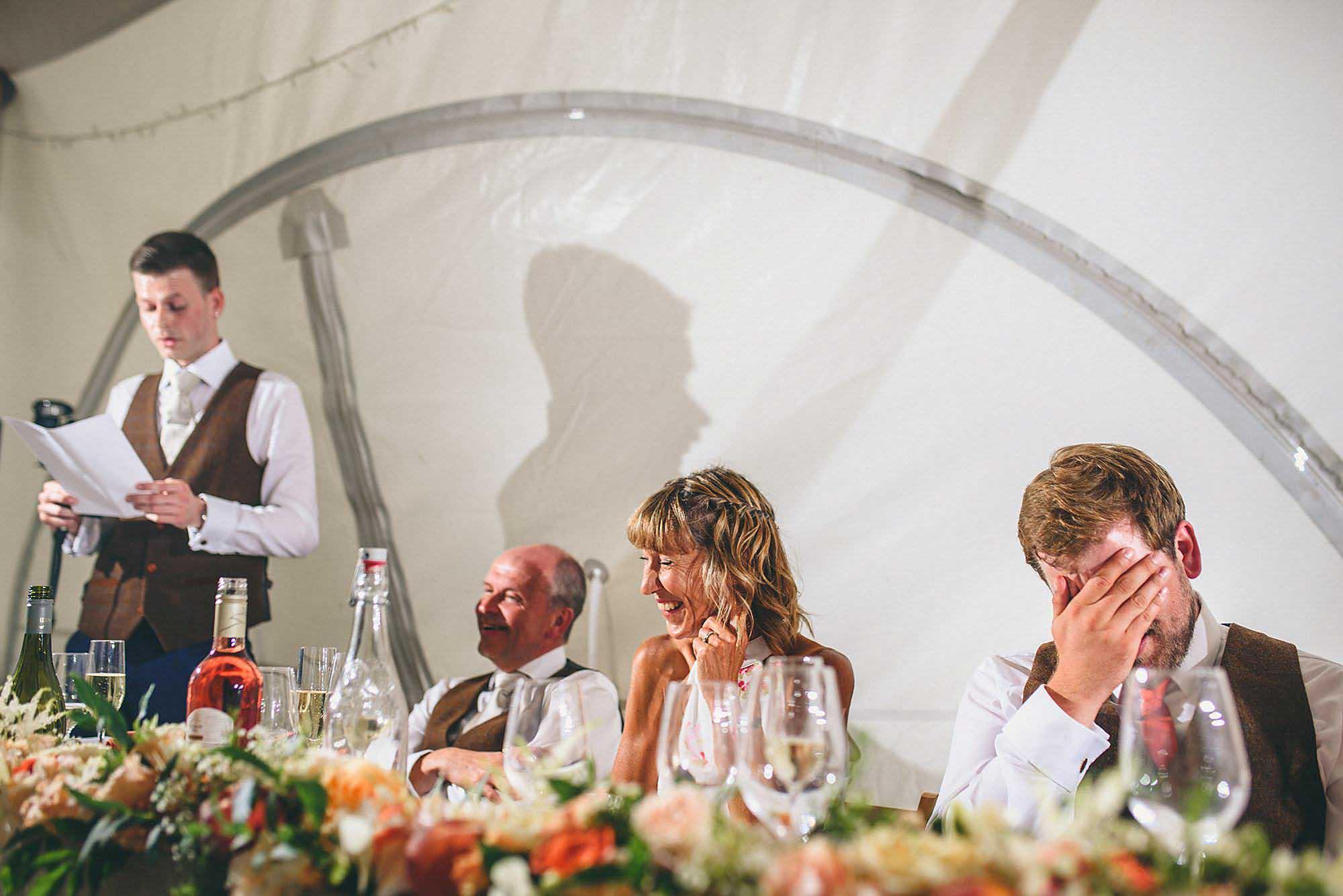 Imogen Simon Wedding