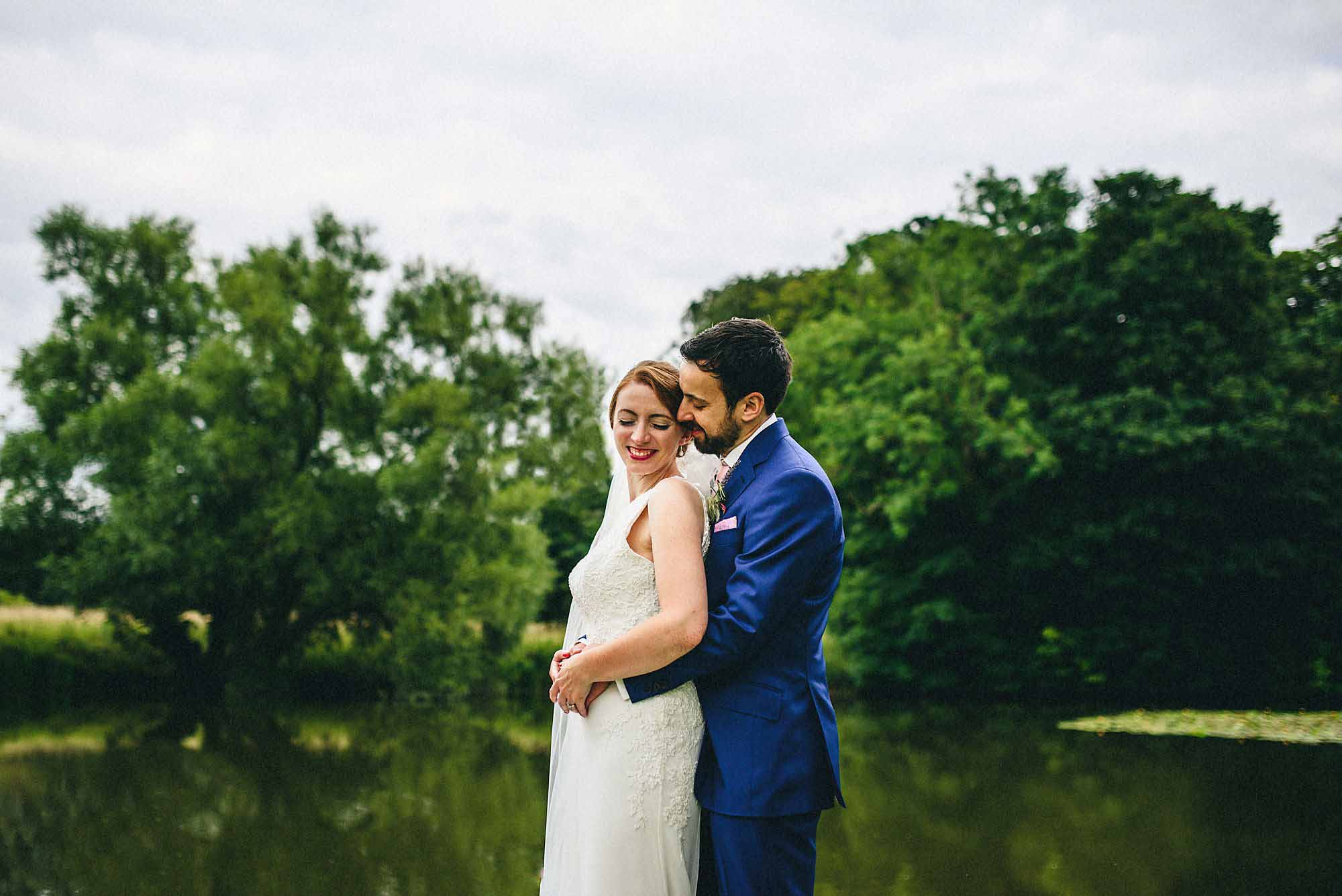 Narborough Hall Gardens wedding photography 36 Completed