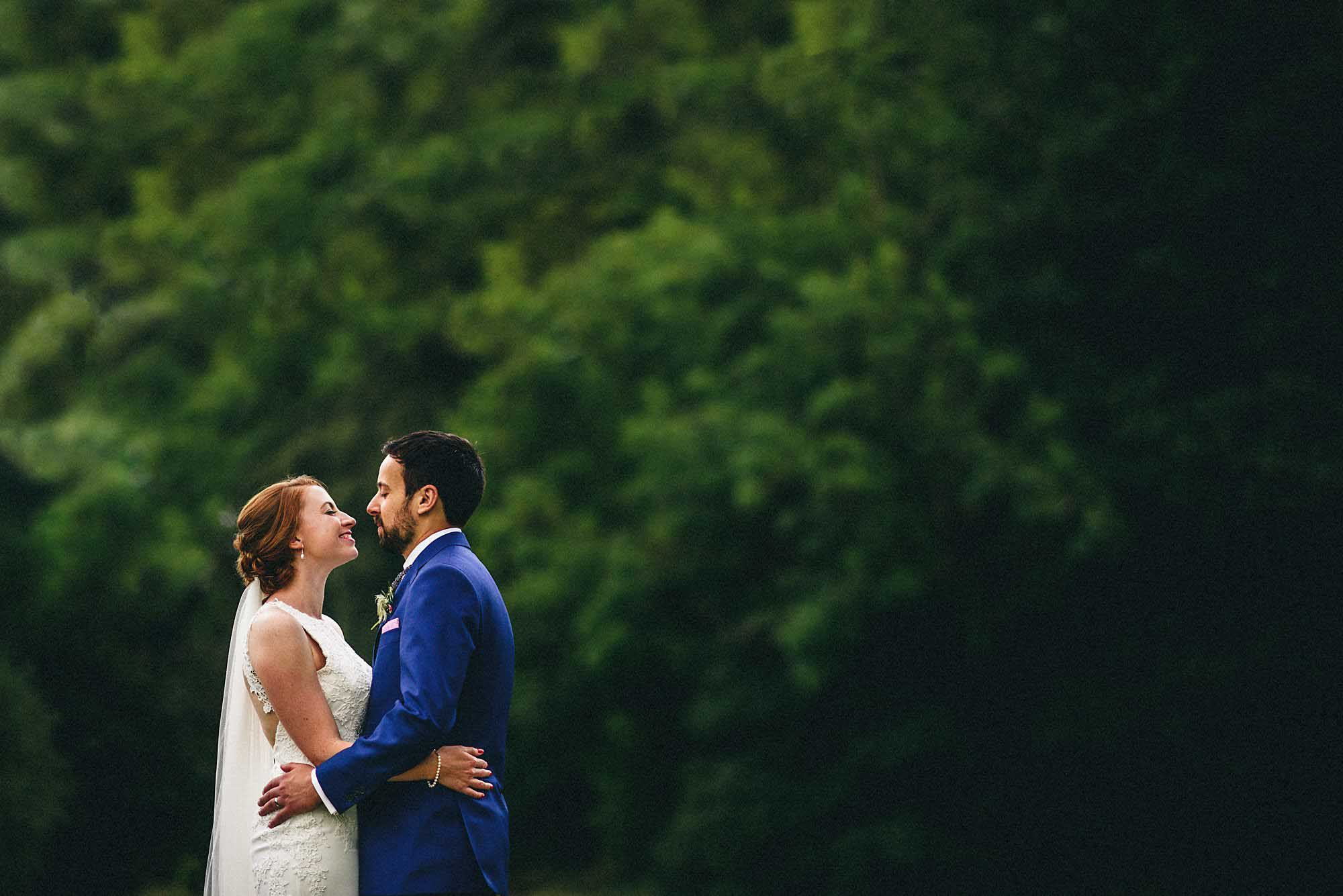 Narborough Hall Gardens wedding photography 37 Completed