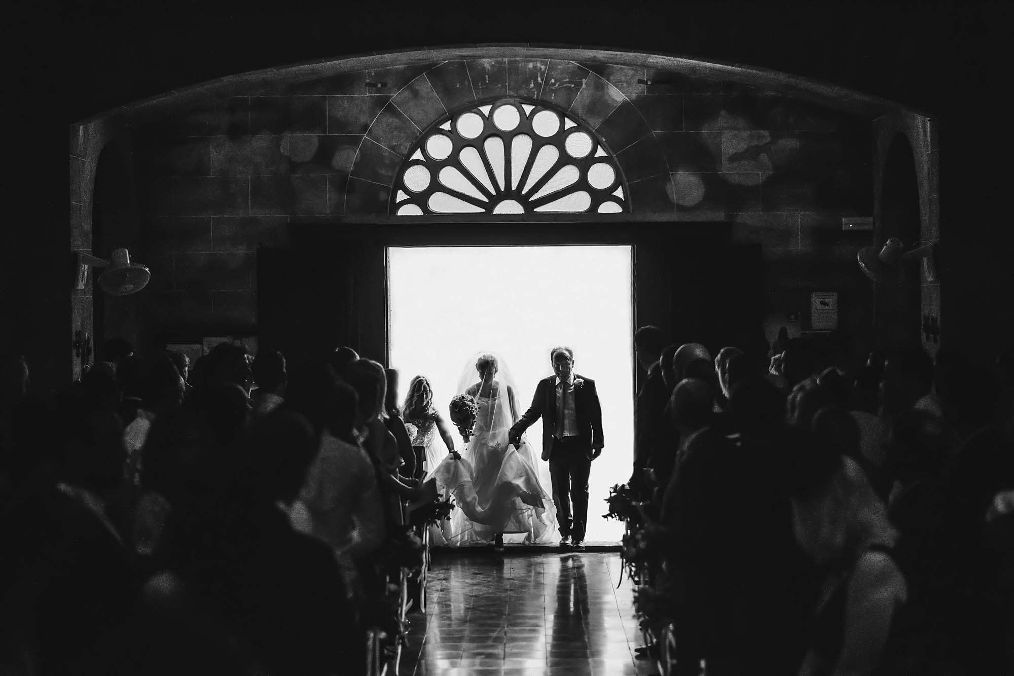 Hotel Villa Italia Wedding Photography