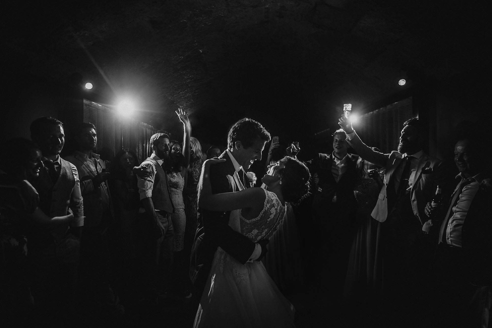 Hotel Port Dandratx Wedding Photography