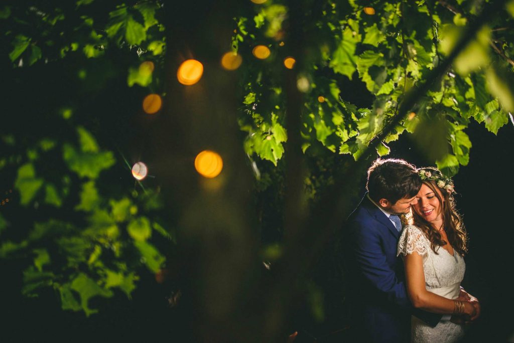 Kenton Hall Estate Wedding Photography