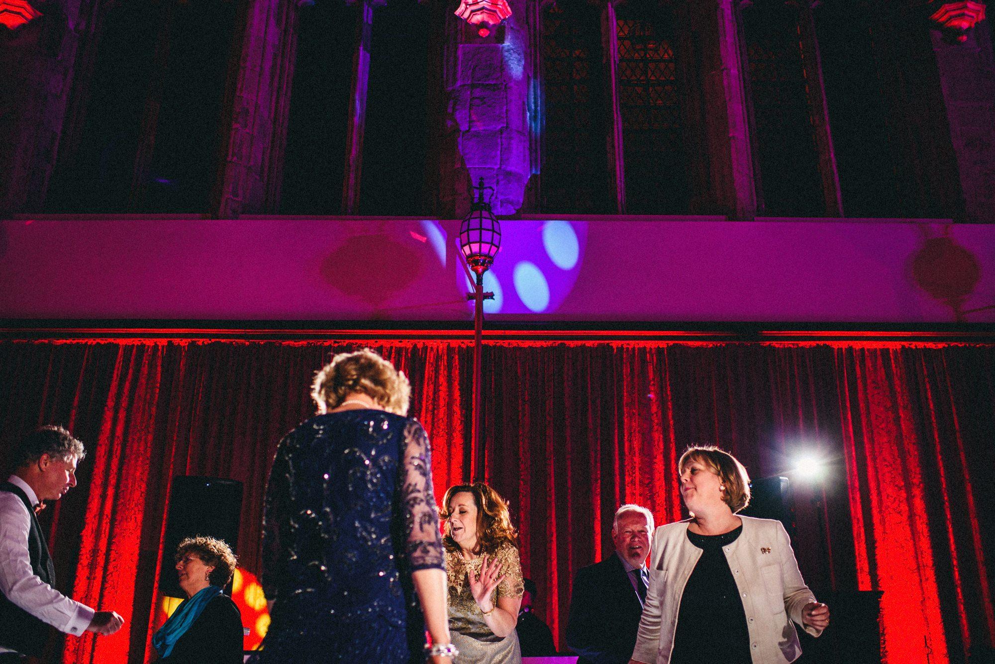 Kent Wedding Photography - Eltham Palace