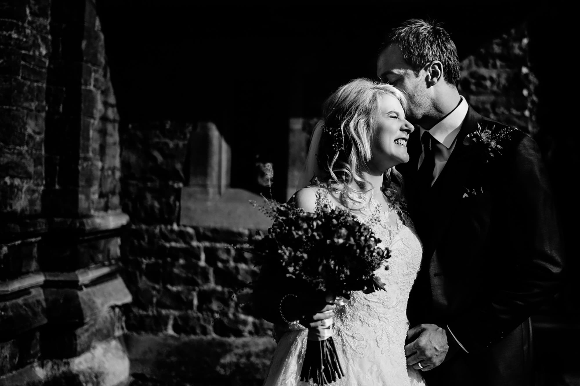 Grittenham Barn Wedding Photography