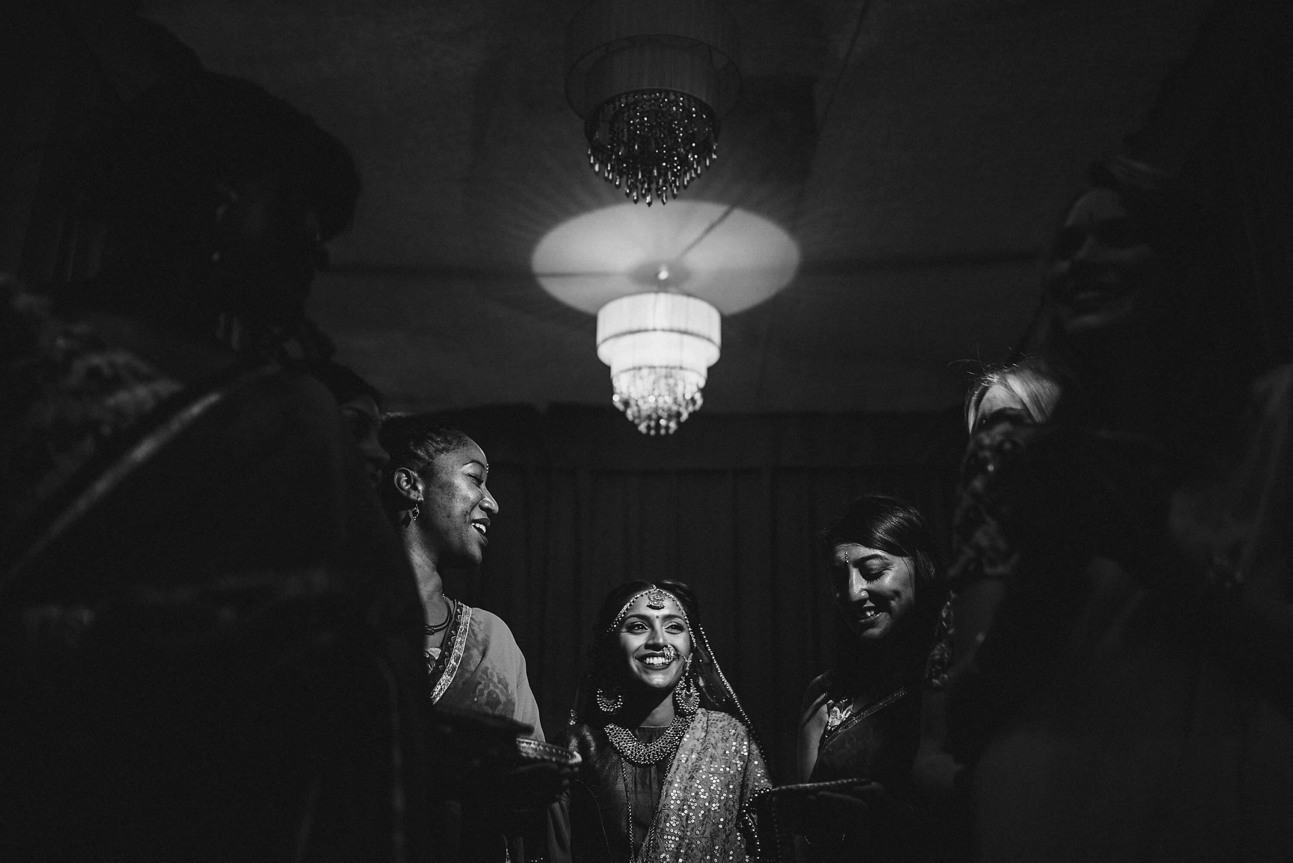 Painshill Park Wedding Photography