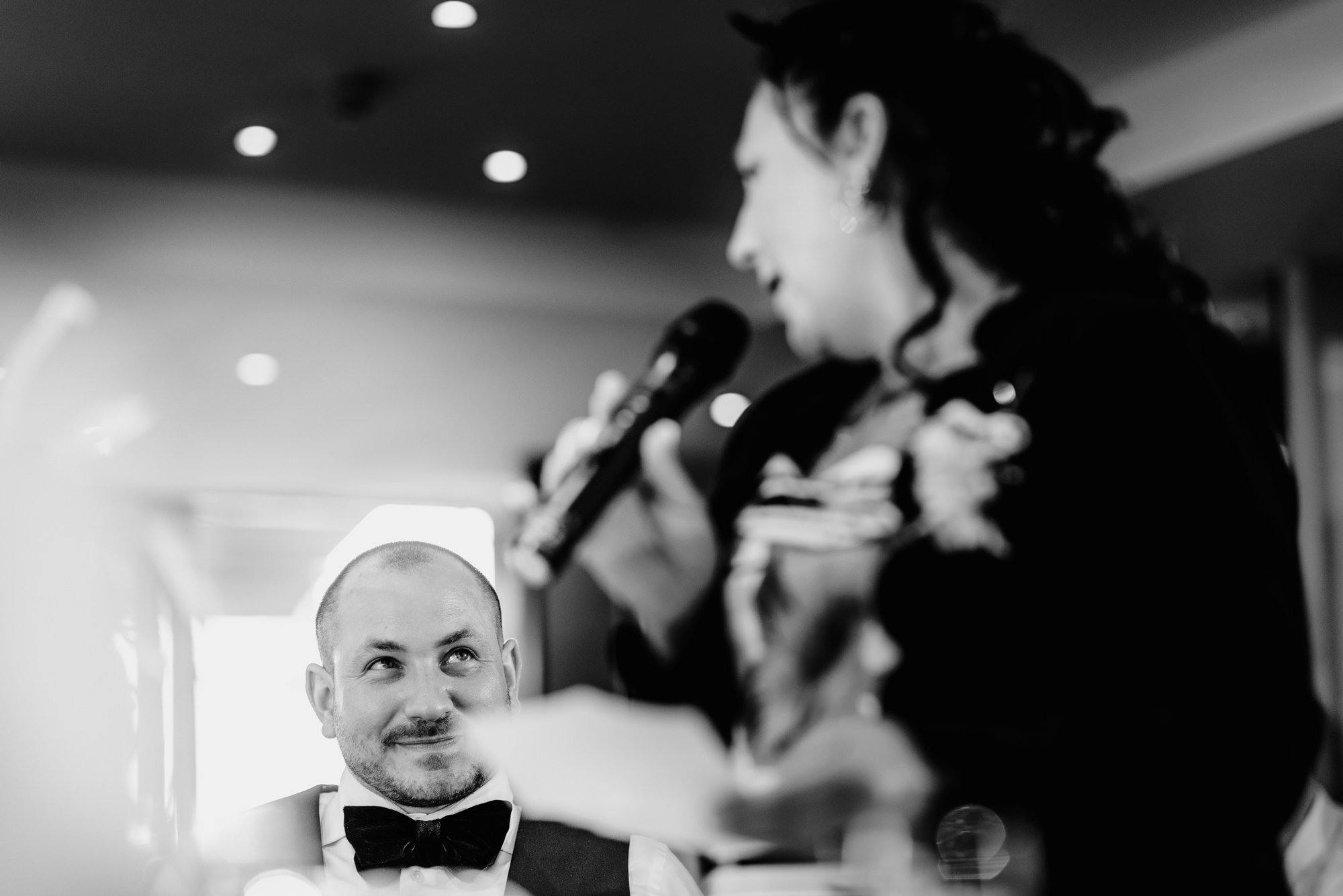 Eight Moorgate Members Club Wedding Photography