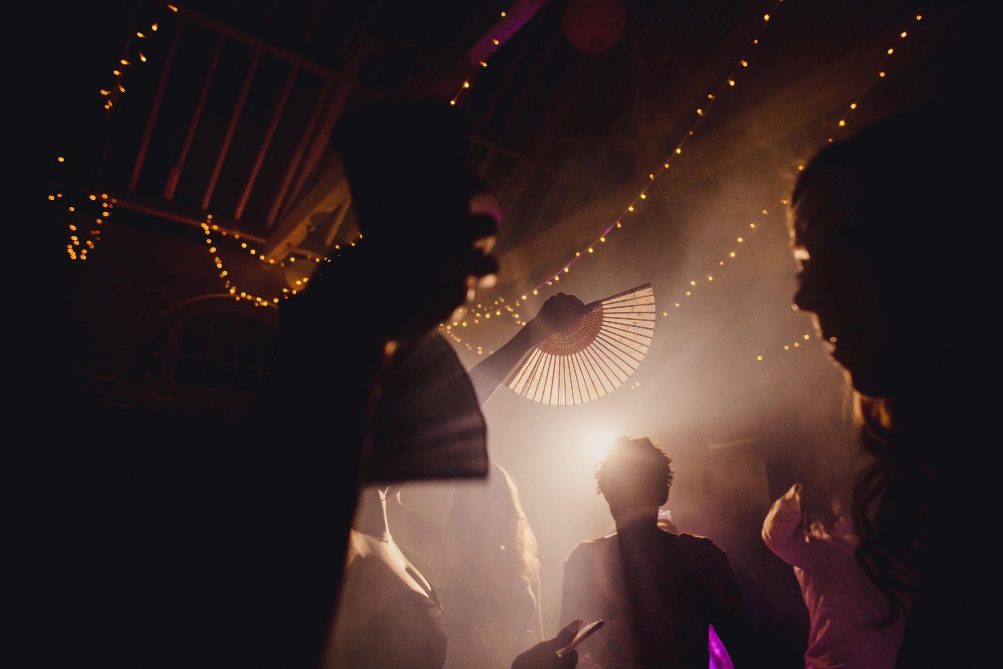 Bhaktivedanta Manor Wedding Photography and Film