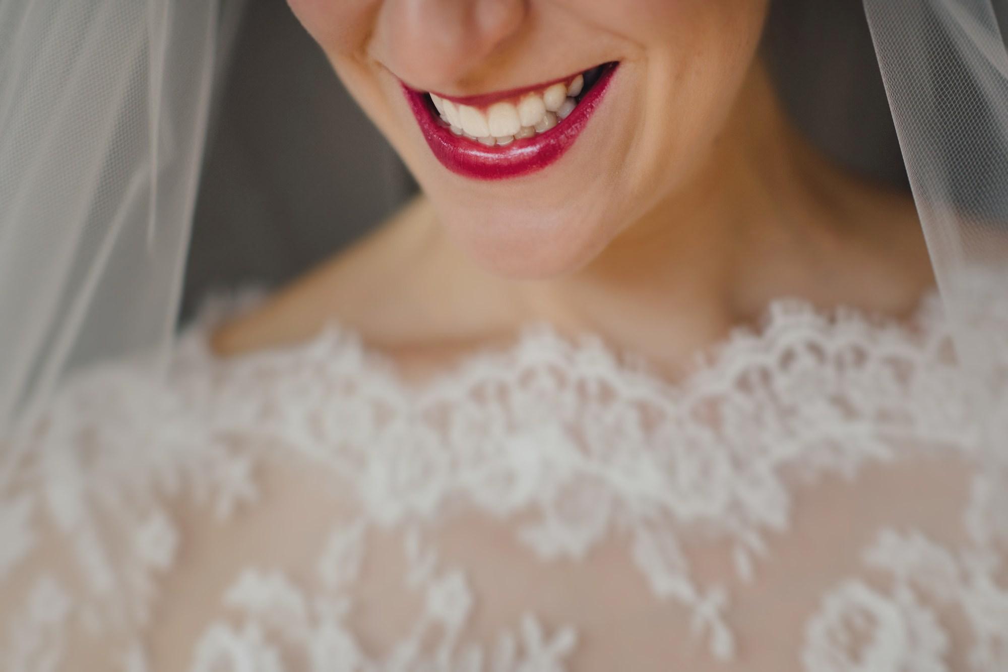 The Savile Club Wedding Photographer