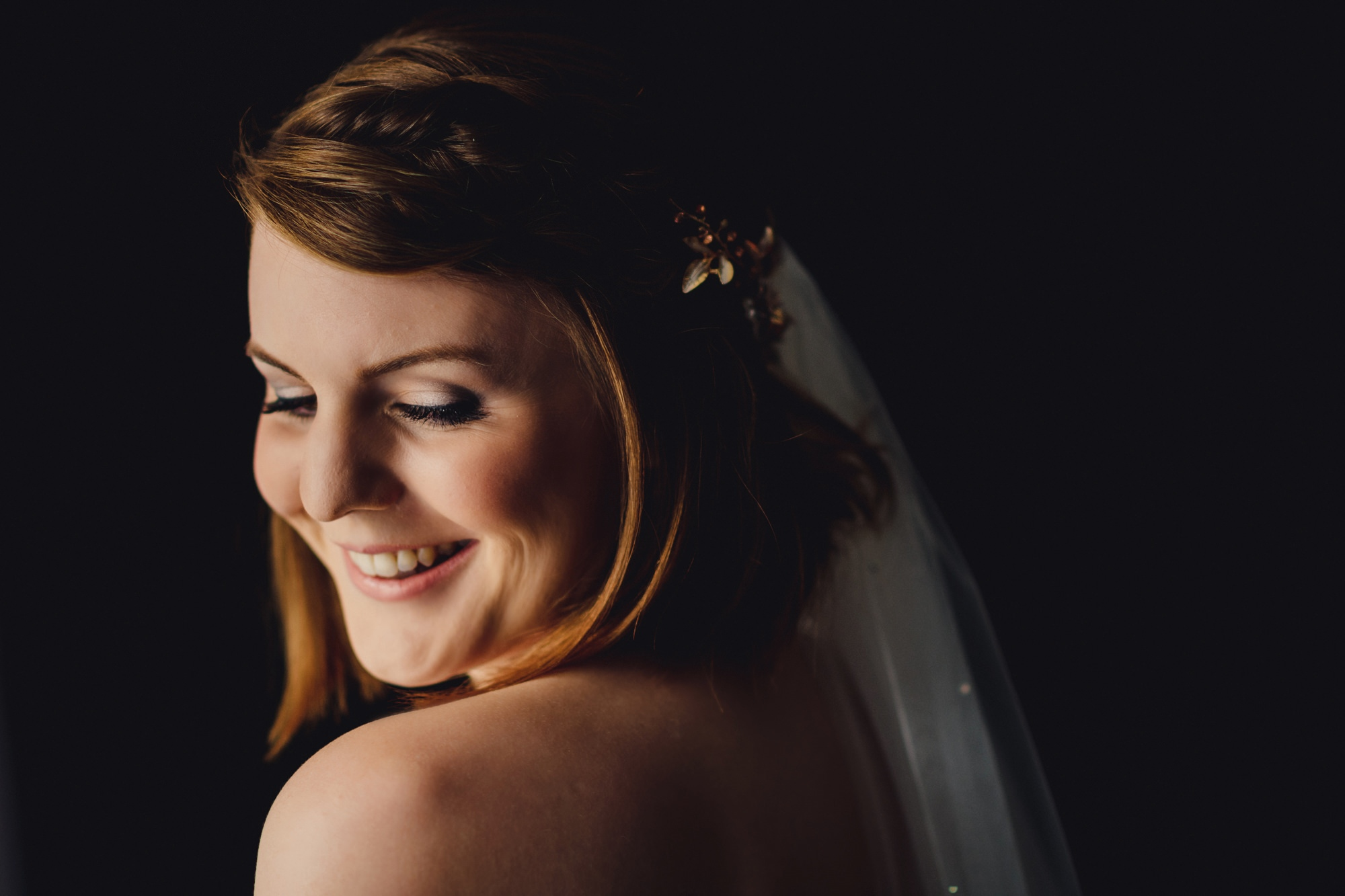 The Great House Sonning Wedding Photography