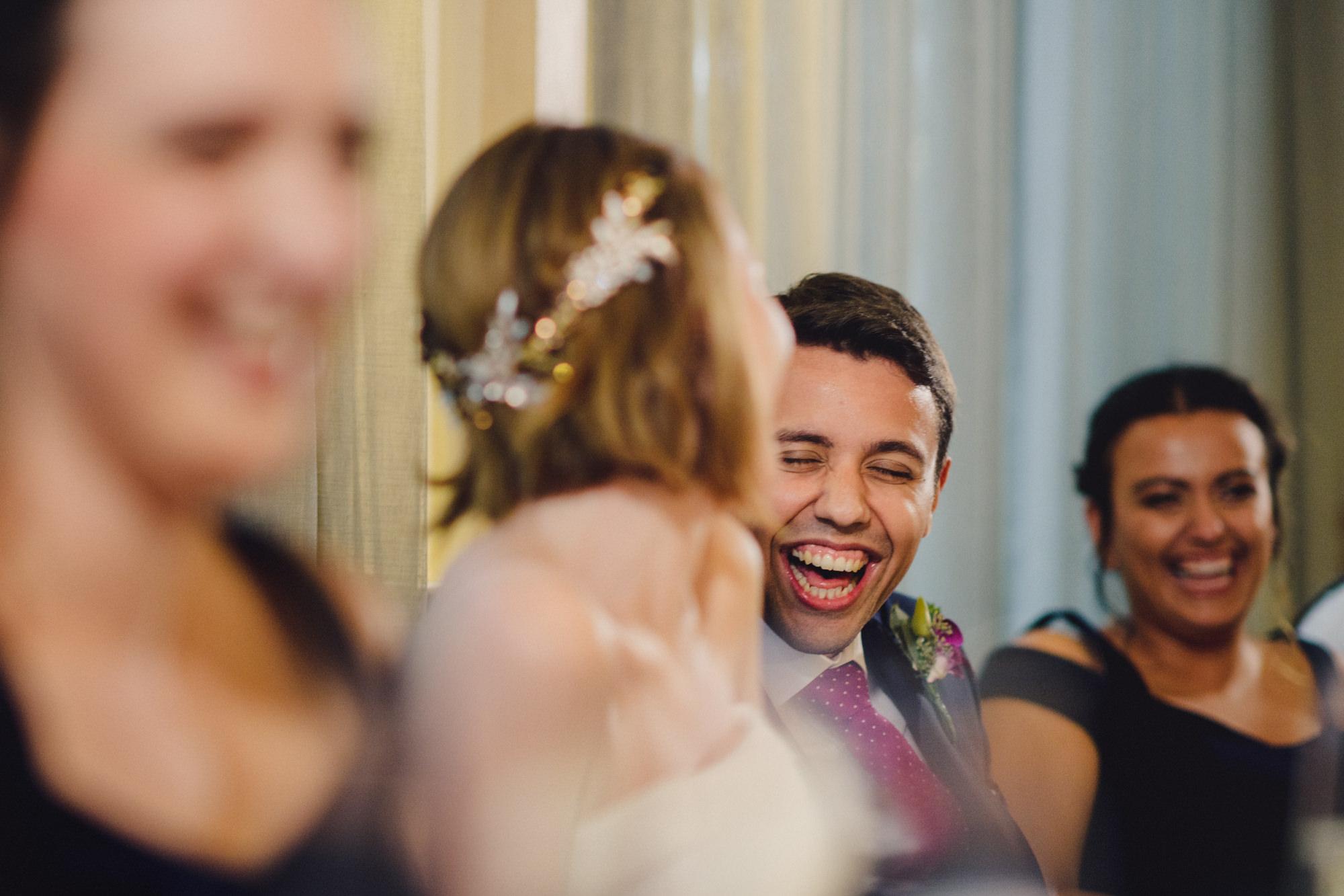 London Wedding Photographer