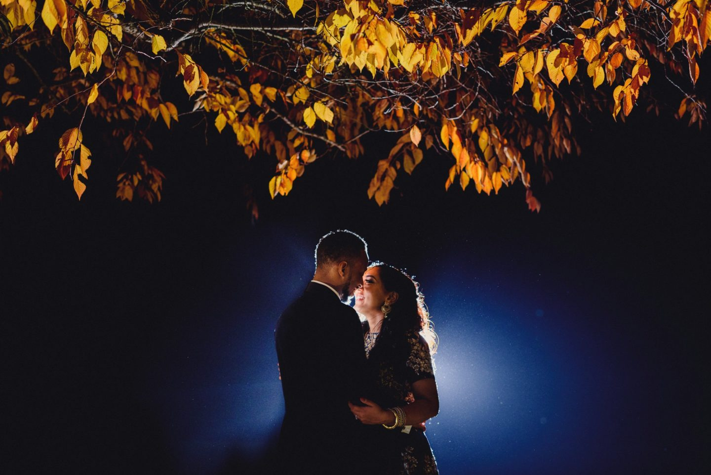 Froyle Park Wedding Photography Miki Studios