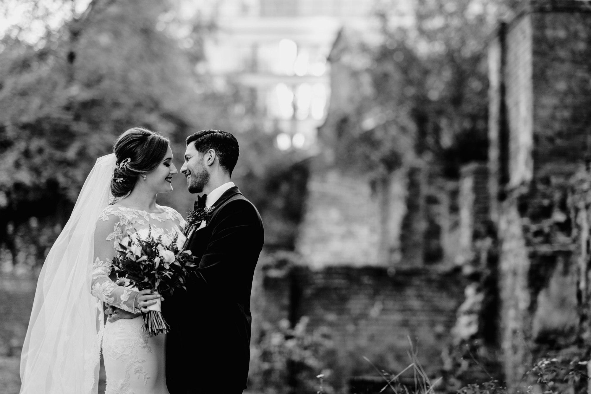 Plaisterers Hall Wedding Photography Miki Studios