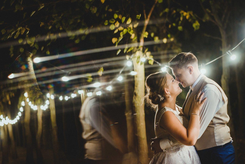 Shustoke Barn Wedding Photography Miki Studios