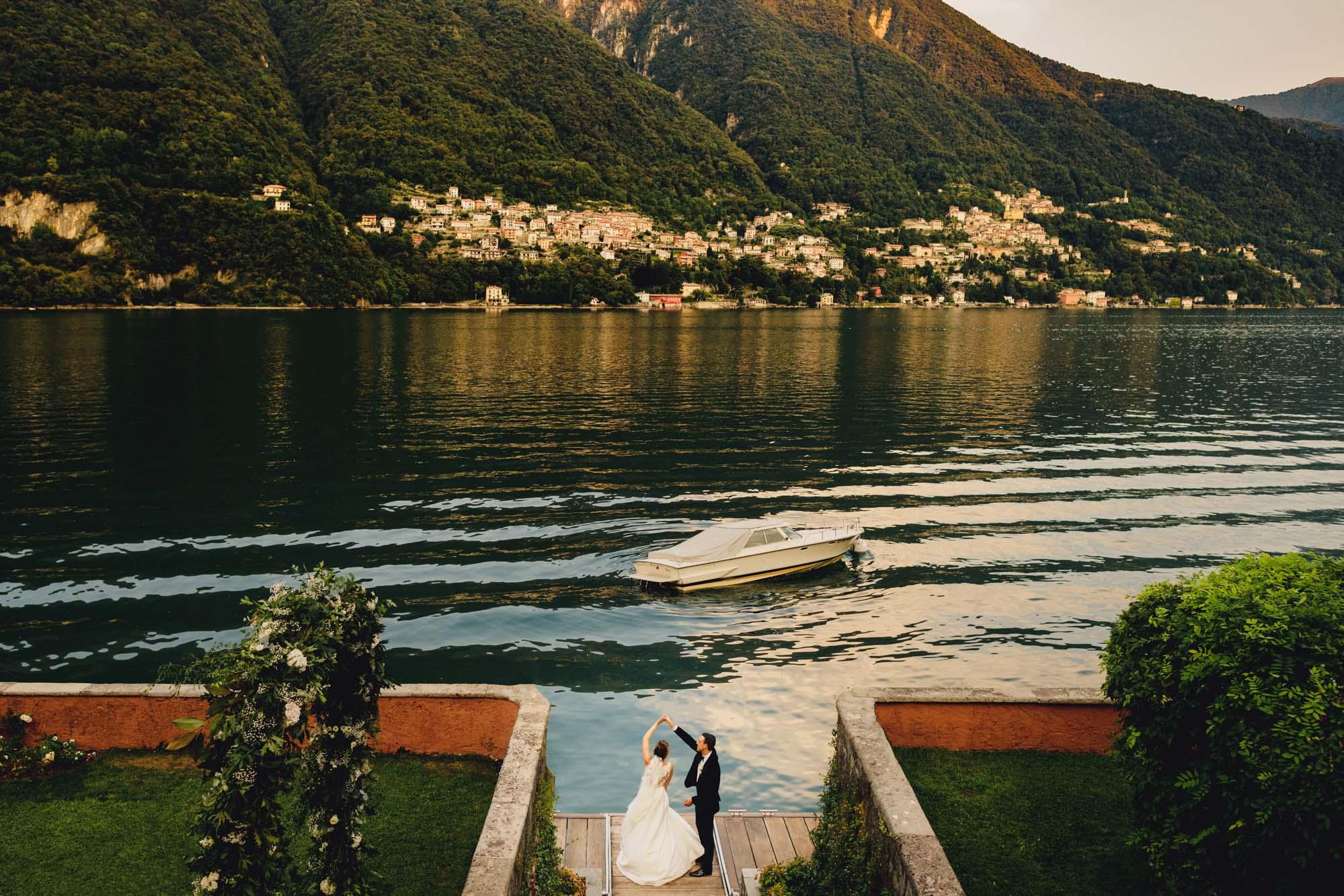 Award Winning Wedding Photographer - Best Wedding Images - This is Me - Miki Studios - Ash Davenport