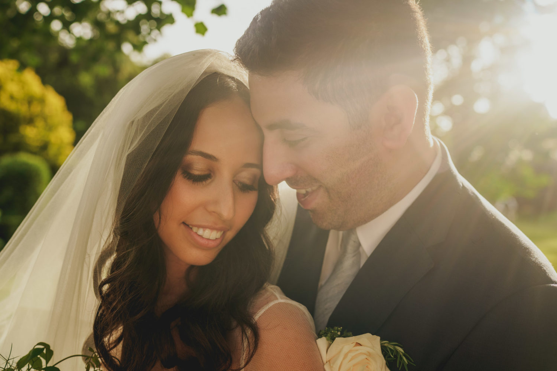 Wiltshire Wedding Photography